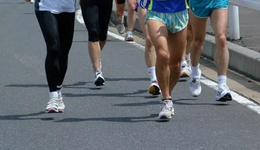 【東京マラソン2020】2連覇のビルハヌ・レゲセ選手って誰?プロフィール紹介