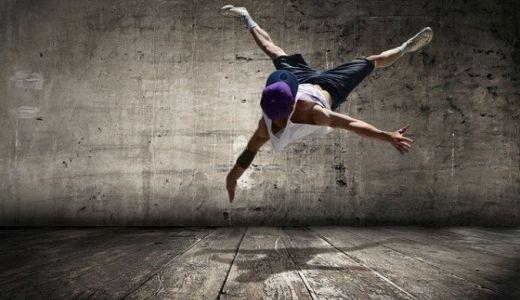 RIEHATA(ダンサー振付師)の子供の名前は?年齢や学校についても調査!