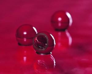 坂本紫穂「Rouge(ルージュ)」