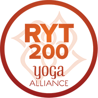 Yoga Teacher France