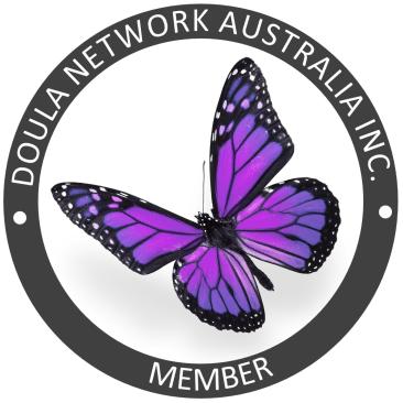 Doula Network Australia Member