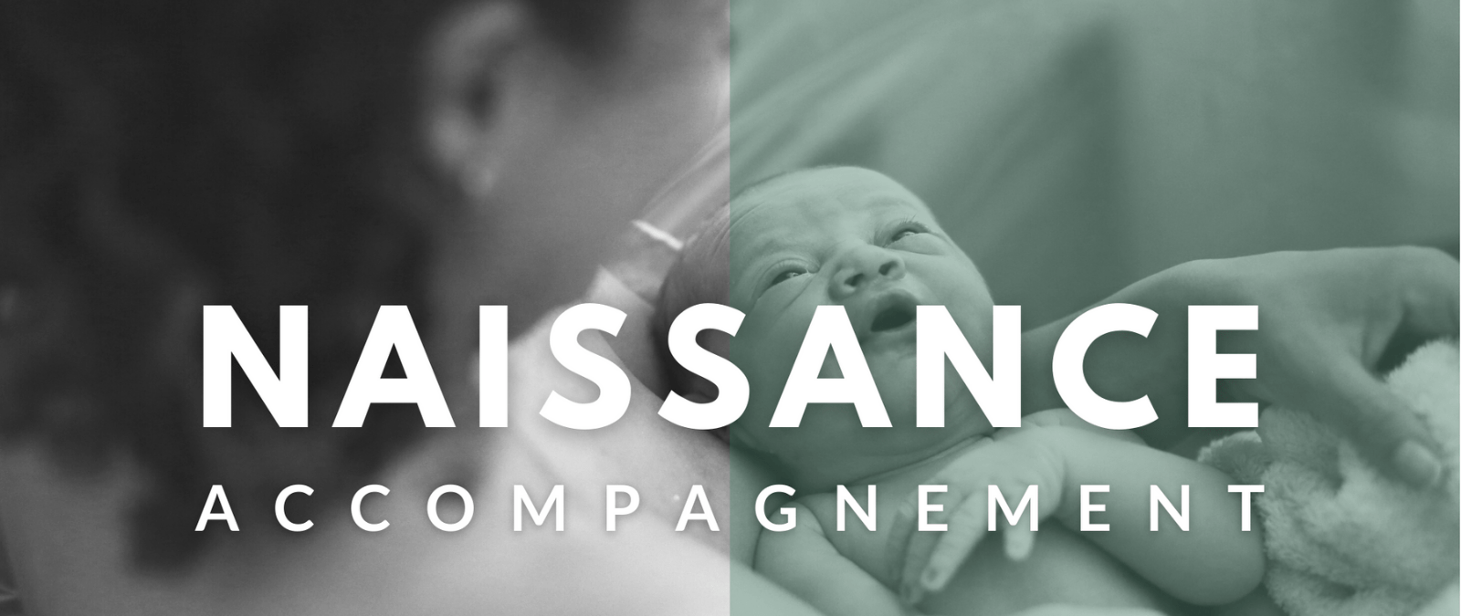 Doula accompagnement Naissance