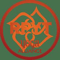Professeure de yoga prénatal certifiée france