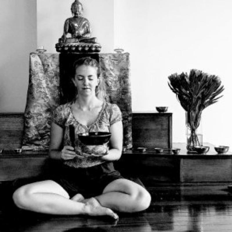 Yoga tout niveau débutant dans le Val d'Oise 95.