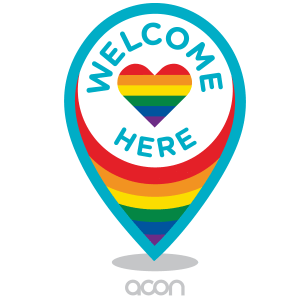 Welcome Here Project