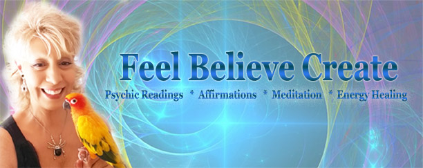 """Psychic Readings & Angel Healing Circle"" With Reverend Kristina Angelgate Saturday, March 24th – 5:30 to 7:30"