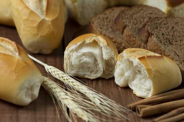 Gluten : faut-il l'éviter ?