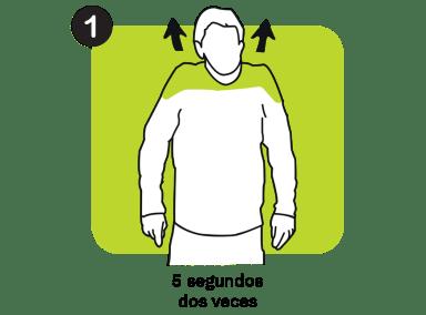 getImage (26)