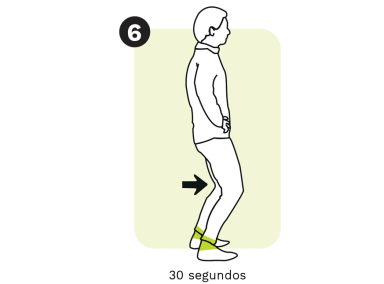 getImage (31)