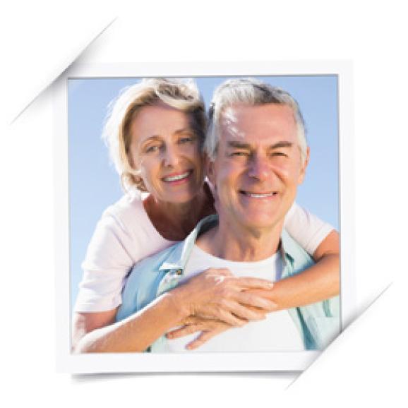 lequilibre-alimentaire-chez-les-seniors