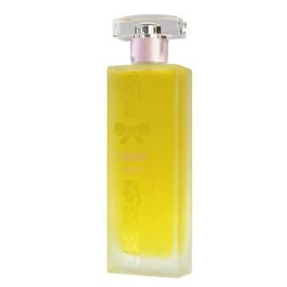 Image illustrant le parfum guipure de fabiani