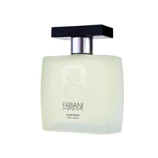 parfum-homme-rosendo