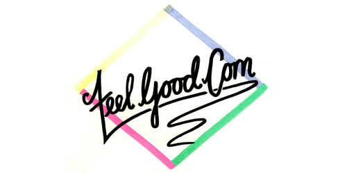 Feelgood Logo1