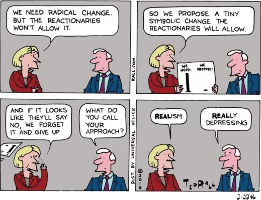 politics-hope-ego