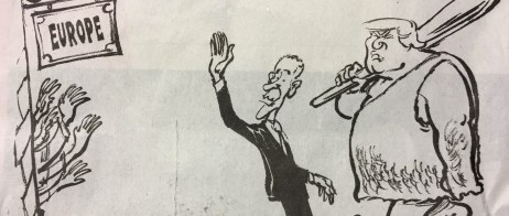 Trump Brexit Cartoon.jpg