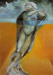 dali-michelangelo-christ