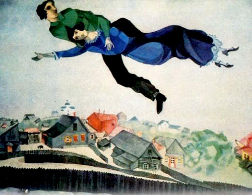 flying-dream-chagall