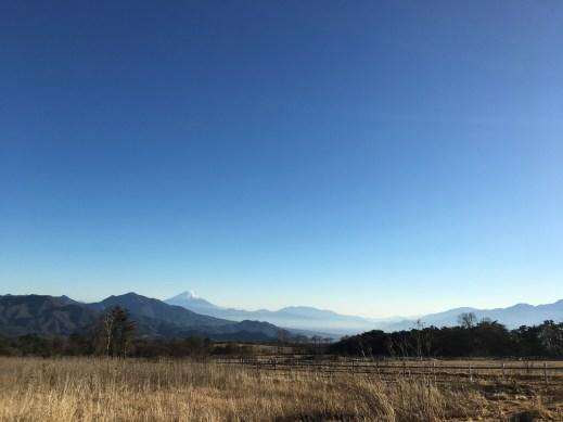 fuji-san-from-seisenryo-keep-farm-shop