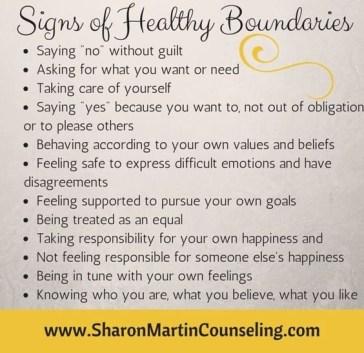 healthy-boundaries
