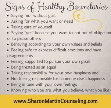 healthy-boundaries
