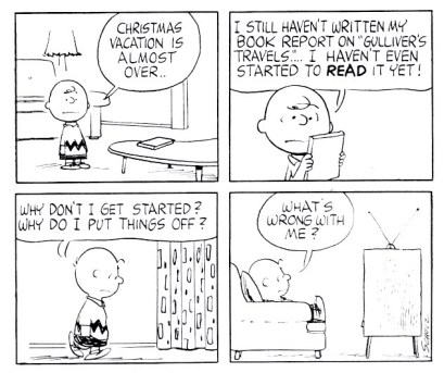 peanuts-christmas-report