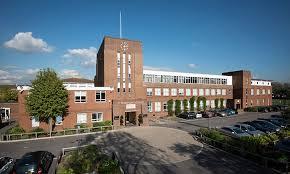 hampton-school-front