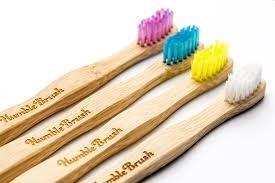 humble-brush-humble-brush-kindertandenborstel