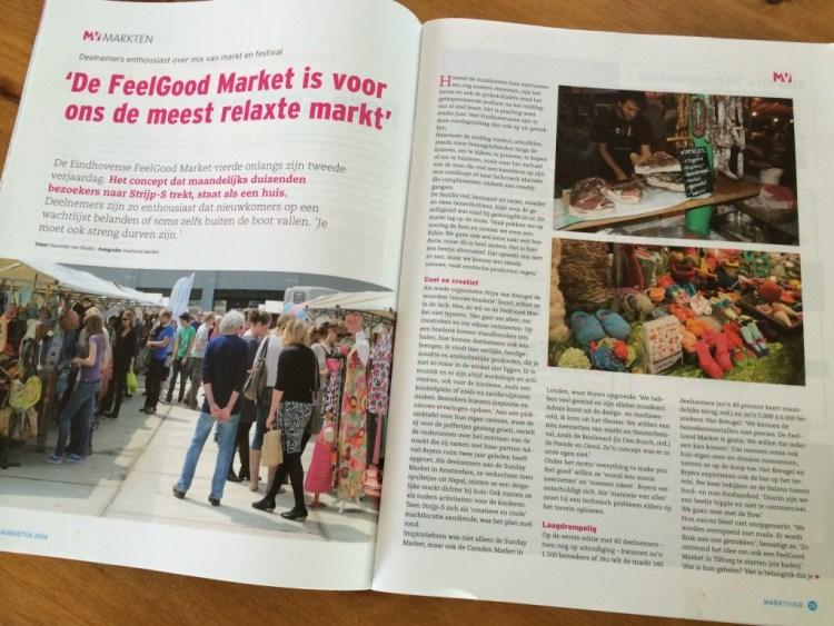 markt-visie2