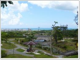 石垣島 ヨガ