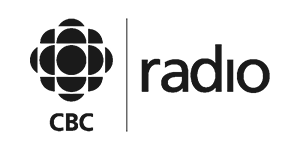 logo-cbc-png-cbc-radio-4-colour-logo-png-800