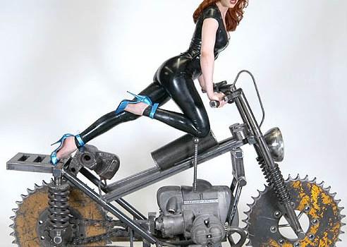 motorcycle-1-model1