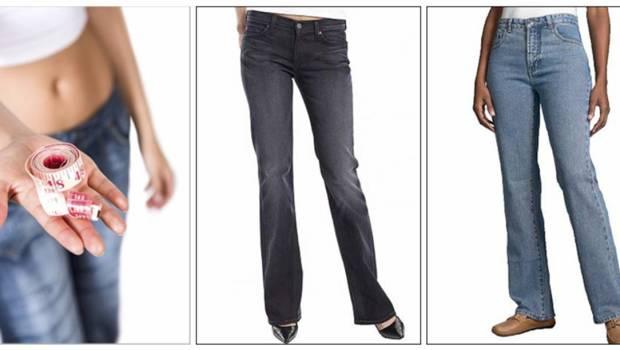 u-jeans