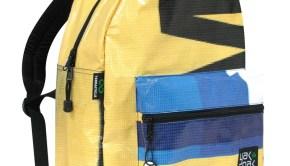 terracycle_backpack