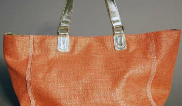 Cornelia Guest Cruelty Free Handbag