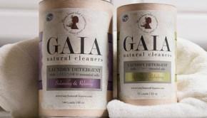 Gaialaundry