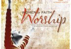Download Latest Foreign Gospel Mix (Best Of Women Of Faith Songs)
