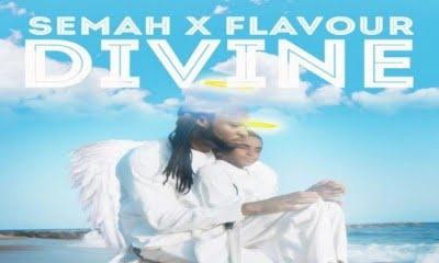 Flavour Ft Semah – Unchangeable (Mp3 Download + Lyrics)