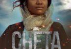 Ada Ehi – Cheta(Mp3 Download + Lyrics)