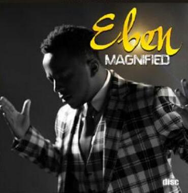 Eben – Idinma(Mp3 Download + Lyrics)