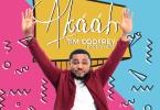 Tim Godfrey – Akaah (Mp3 Download + Lyrics)