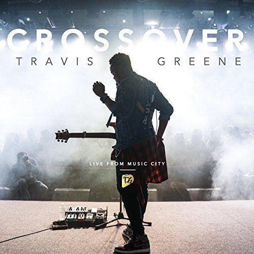 Travis Greene – Worship Rise(Mp3 Download + Lyrics)