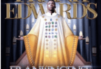 You too Dey Bless Me – Frank Edward (Mp3 Download + Lyrics)