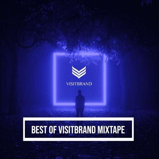 Best Foreign and Naija Gospel Music Nonstop DJ Mixtape