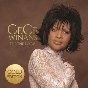 Cece Winans – Mercy Said No (Mp3 Download + Lyrics)
