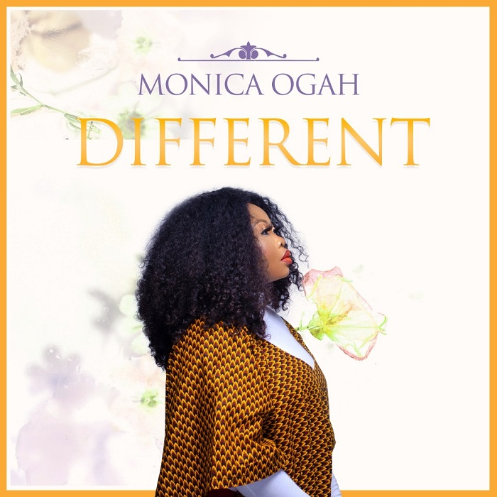 Monica Ogah – 4th Man (Mp3 Download + Lyrics)