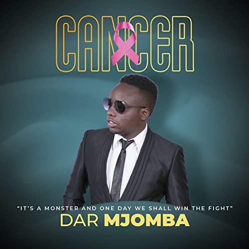 Cancer – Dar Mjomba (Mp3 Download + Lyrics)