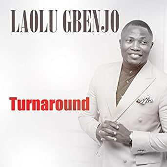 Dabira Medley – Laolu Gbenjo (Mp3 Download + Lyrics)