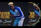Forever More – Mr Seed (Mp3 Download + Lyrics)