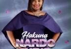 Hakuna – Nardo Turid (Mp3 Download + Lyrics)