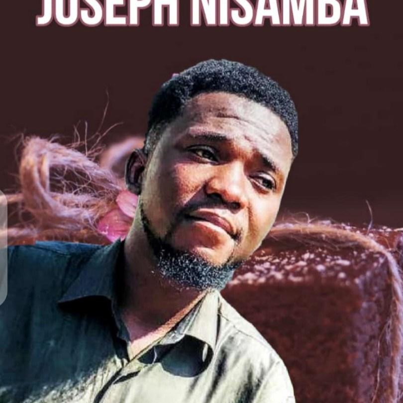 Mahusiano – Joseph Nisamba (Mp3 Download + Lyrics)